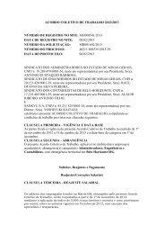 act sankyu 2012-2013 - Senge-MG