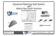 Manta Ray Design.pdf - Keystone