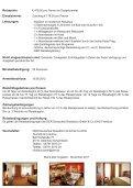 Adventsreise nach Prag Saisonabschlussreise 2012 - Seite 2