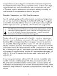 Breedlove Owner's Manual - Breedlove Guitar Company - Page 3