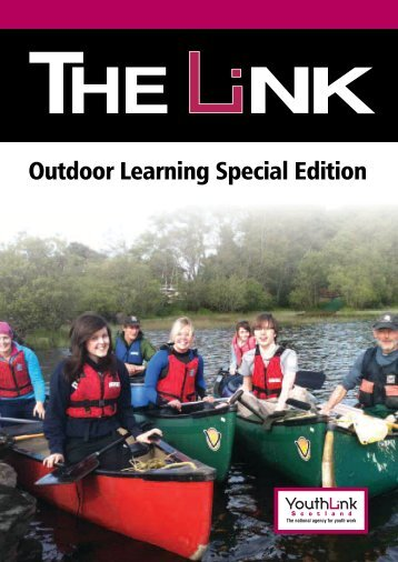 The Link Mag Outdoor2_Layout 1