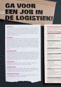 Move Your World - POM West-Vlaanderen - Page 4