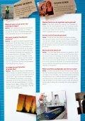 Move Your World - POM West-Vlaanderen - Page 7