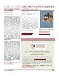 Municipios, Ciudades y Comunidades Saludables - BVSDE - Page 2