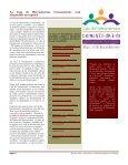 Municipios, Ciudades y Comunidades Saludables - BVSDE - Page 5