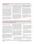 Municipios, Ciudades y Comunidades Saludables - BVSDE - Page 6