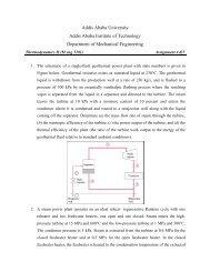 Assignment 4& 5.pdf - Yidnekachew