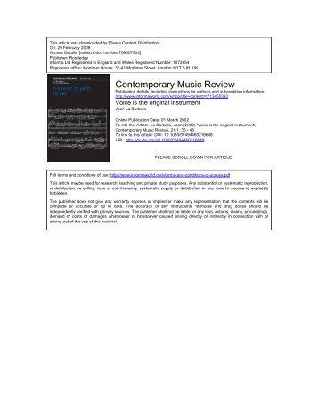 La_Barbara-2002-Voice is the original instrument.pdf