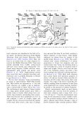 Numerical modelling of mud volcanoes and their ... - ResearchGate - Page 3