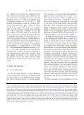 Numerical modelling of mud volcanoes and their ... - ResearchGate - Page 5