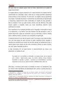 Relatorio Consolidado DRADS Piracicaba - Secretaria de ... - Page 5