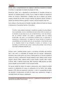 Relatorio Consolidado DRADS Piracicaba - Secretaria de ... - Page 6