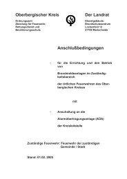 TAB Marienheide - UDS, Uwe Ungeheuer