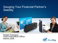 Gauging Your Partner's Financial Stability.pdf - Midwest Acquirer ...