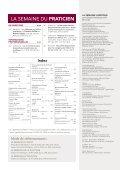 LA SEMAINE JURIDIQUE - LexisNexis - Page 4