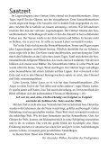 SCHNITT PUNTKE - Kirchenkreis Burgdorf - Seite 3