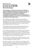 SCHNITT PUNTKE - Kirchenkreis Burgdorf - Seite 4