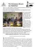 SCHNITT PUNTKE - Kirchenkreis Burgdorf - Seite 5