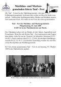 SCHNITT PUNTKE - Kirchenkreis Burgdorf - Seite 6
