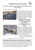 SCHNITT PUNTKE - Kirchenkreis Burgdorf - Seite 7