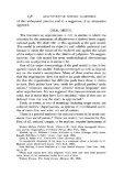 Two Approaches to Organizational Analysis: A ... - Amitai Etzioni - Page 3