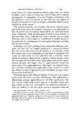 Two Approaches to Organizational Analysis: A ... - Amitai Etzioni - Page 4