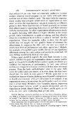 Two Approaches to Organizational Analysis: A ... - Amitai Etzioni - Page 5