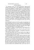 Two Approaches to Organizational Analysis: A ... - Amitai Etzioni - Page 6