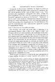Two Approaches to Organizational Analysis: A ... - Amitai Etzioni - Page 7