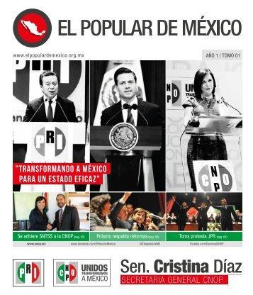 EL-POPULAR-DE-MEXICO