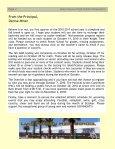 Lake Havasu High School Newsletter - Lake Havasu Unified School ... - Page 2
