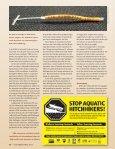 May 11 - Illinois DNR - Page 2