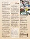 May 11 - Illinois DNR - Page 3