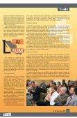 Impulsa la UAM el conocimiento del sistema universitario de México - Page 5