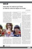 Impulsa la UAM el conocimiento del sistema universitario de México - Page 6