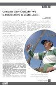 Impulsa la UAM el conocimiento del sistema universitario de México - Page 7