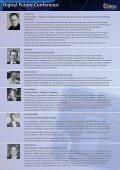 Digital Future Conference - Innovation & Business Skills Australia - Page 2