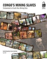 Congos-Mining-Slaves-web-130622
