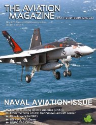 The-Aviation-Magazine-May-2015