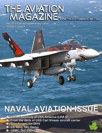 The-Aviation-Magazine-May-2015
