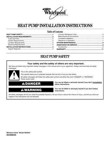 Daikin Fault Codes H6 – Free Printable Fault Codes List
