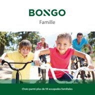 Famille - Weekendesk-mail.com