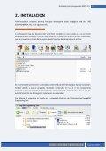 1 Asistente para presupuestos KNX. v1.0 JUNG ... - Jungiberica.net - Page 5