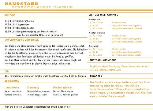 DOWNLOAD: Flyer Handstandsponsorenlauf 2005