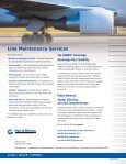 Product Card - Pratt & Whitney - Page 2