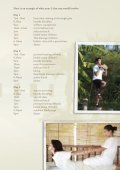 wellness programmes - Page 7