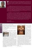 Clôture de l'Année Saint Paul à Damas - Terre Entière - Page 2