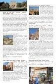 Clôture de l'Année Saint Paul à Damas - Terre Entière - Page 3