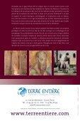 Clôture de l'Année Saint Paul à Damas - Terre Entière - Page 6