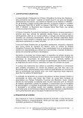 clique aqui - Senac São Paulo - Page 2